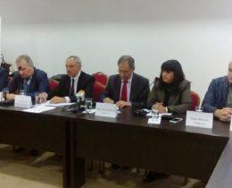 Сдружение Бизнесът за Пловдив