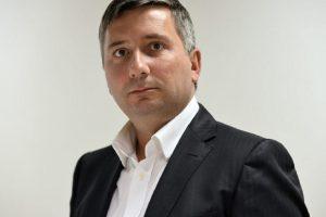 Иво Прокопиев
