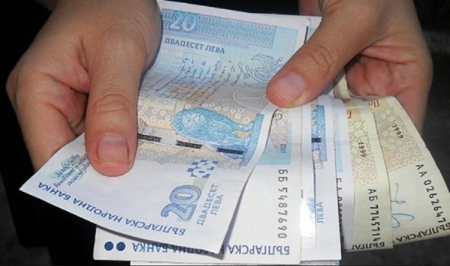 Кои пенсии ще бъдат преизчислени служебно
