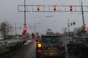 В Пловдив се очаква да завали дъжд, който да охлади трайно.