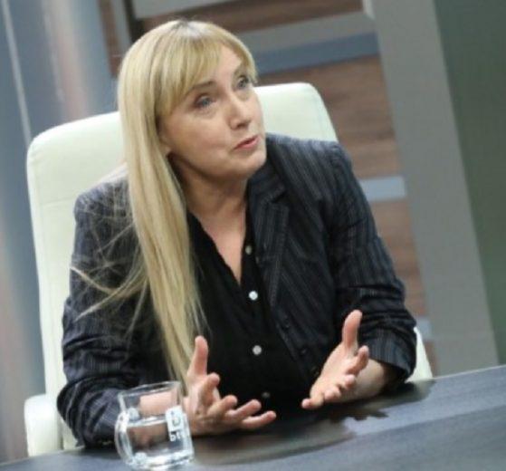 elena_ioncheva, plovdiv-press.bg. bsp. novino-plovdiv