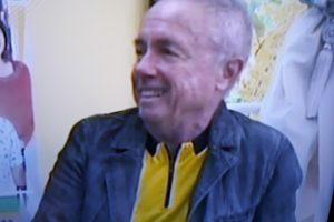 Христо Кидиков