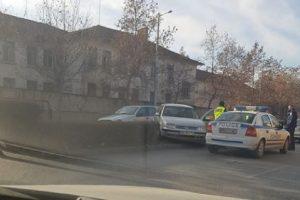 Снимка: I see you KAT Пловдив