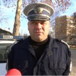 Тодор Николов е в неизвестност от 12 декември