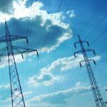 По-високи цени на тока от днес.