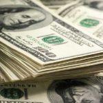 Световни банки са помогнали за легализирането на 2 трилиона долара
