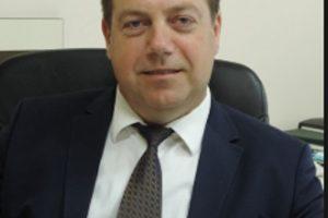Преизбраха д-р Иван Маджаров за втори мандат като шеф на БЛС