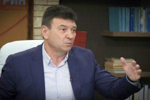 Живко Мартинов