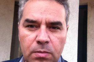 Стефан Ташев от УС на БНР, който подозира корупционна схема
