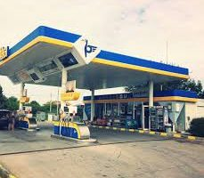 """Глобиха """"Петрол"""" Ад за подвеждащи цени"""
