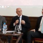 nikola-dobrev, plovdiv-press.bg, kcm, novini