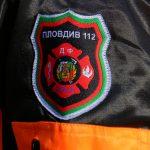 """Формированието """"Пловдив 112"""" ще се сдобие с нови возила."""