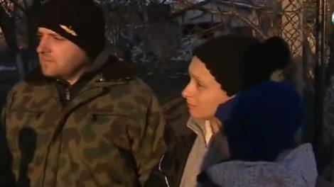 Семейството на Петър Димитров остана без дом след пожар в Брестник novini-plovdiv-press
