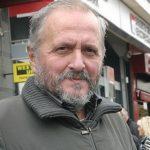 Андон Андонов novini-plovdiv-press