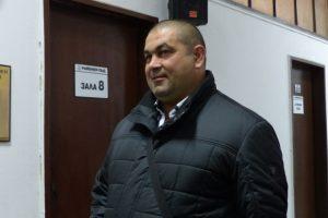 Спроде съпругата на Мавродиев арестът е политически