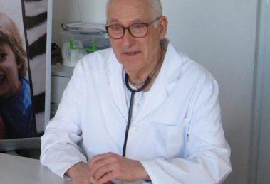 д-р Веселин Давчев novini-plovdiv-press
