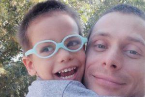 Да помогнем на Даримир за лечението му в Турция novini-plovdiv-press