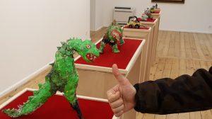 dinozavri19, plovdiv-press.bg, novo-selo