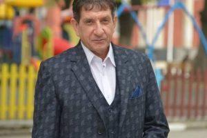 georgi-maradjiev, plovdiv-press.bg, novini-plovdiv