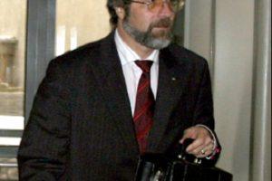 Доц. д-р Игор Дамянов - бивш министър в правителството на НДСВ novini-plovdiv-press