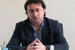 Милен Пенчев е арестуван заедно с още 9 души за източване на НОИ novini-plovdiv-press