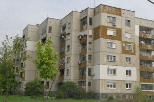panelki, plovdiv-press.bg