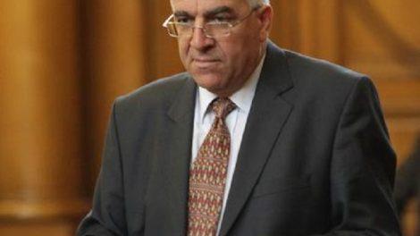 Депутатът от БСП проф. Румен Гечев е фаворит на социалистите в Съединение за евродепутат novini-plovdiv-press