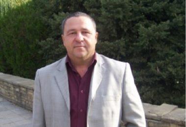 rumen-stoyanov, plovdiv-press.bg, novini-plovdiv