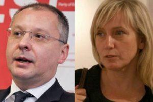 Сергей Станишев ще е пети в евролистата на БСП, а водач ще е Елена Йончева novini-plovdiv-press
