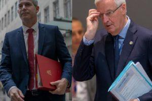 stivan-barnie, plovdiv-press.bg, brexit