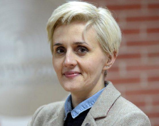Светлана Куюмджиева novini-plovdiv-press