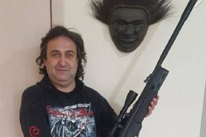 teodir-nikolov, plovdiv-press.bg, varna-boiko-borisov