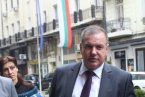 Зам.-министърът на енергетиката Красимир Първанов също си купил апартамент на занижена цена novini-plovdiv-press