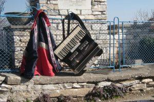 akordeon, plovdiv-press.bg, novini, vesels-kashta