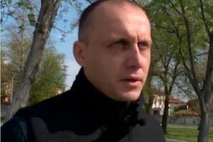 Валентин Димов novini-plovdiv-press
