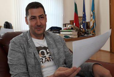 ivan-totev, plovdiv-press.bg