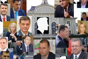 kmet-kandidat, plovdiv-press.bg