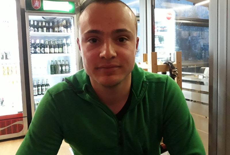 krum-apostolov, plovdiv-press.bg