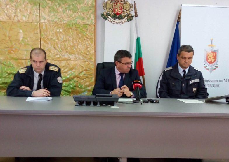 mvr-plovdiv, plovdiv-press.bg, mvr, novini-plovdiv