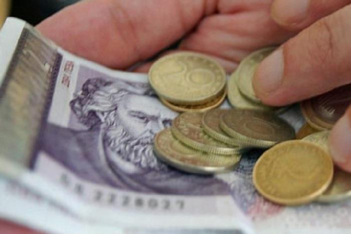 Изплатиха заплатите на работници във фалирала фирма