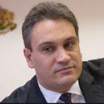 Пламен Георгиев novini-plovdiv-press