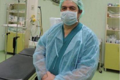 shishkov, doktor, plovdiv-press.bg, zdrave