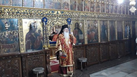 ionii, plovdiv-press.bg, bachkovski-manastir