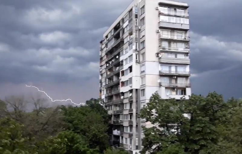 svetkavica, plovdiv-press.bg