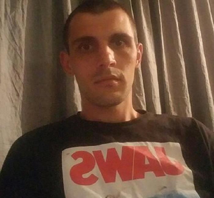 Полицията подновява търсенето на Валентин Качанов novini-plovdiv-press