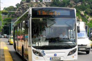 Единицата може да пътува до Първенец.