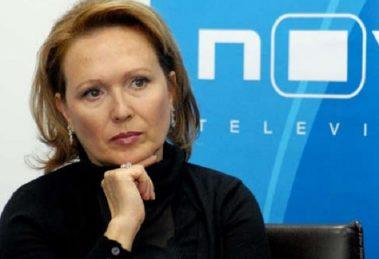 silva-zurleva, plovdiv-press.bg