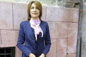Сузана Николова novini-plovdiv-press