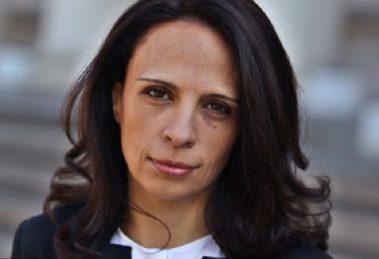 Виктория Бехар novini-plovdiv-press