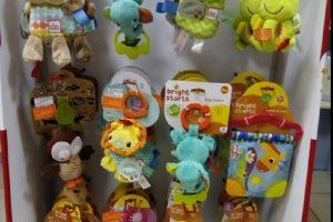 Играчките във Вис Виталис се продават с отстъпки днес novini-plovdiv-press